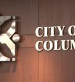 UNRESTRICTED, Part 1:   How did CoMo City Hall suddenly find $2.1 million to replace aging sewers?